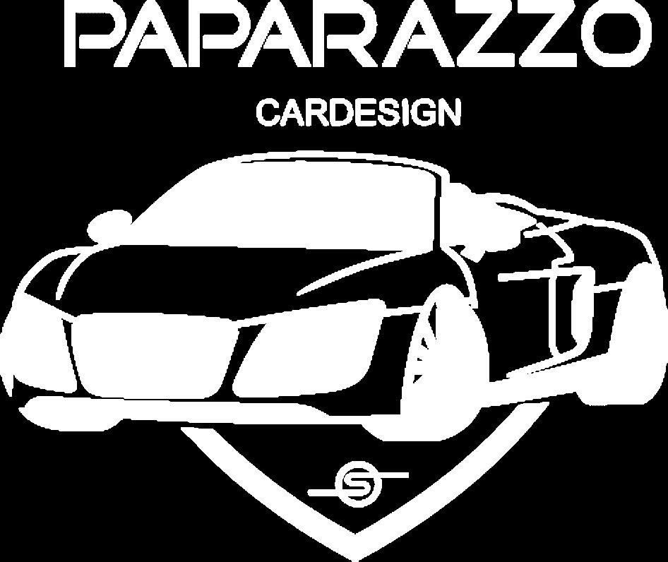 Paparazzo Cardesign | Fahrzeugveredler Neumünster